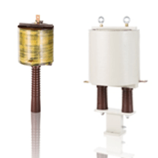 Air Core Current Limiting