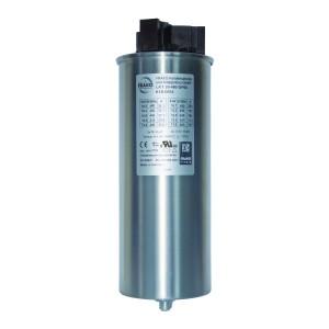 Frako 3Phase Power Factor Capacitor, FRAKO Power Factor Corrections Capacitors