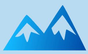 High-Altitude-Capacitors