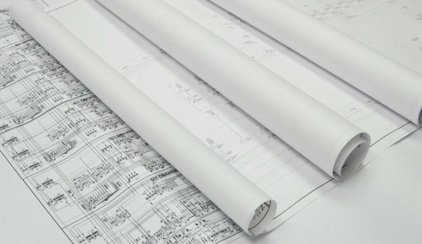 new Harmonic-Analysis-e1424461111657_c4214206a60ae8fa3371ff509a361245