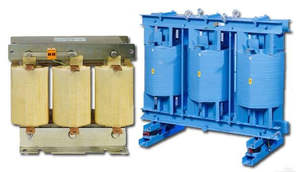 new Low-Medium-Voltage-Reactors480KV-copy_3854727824bff4e8fc3d6a8772fb79e6