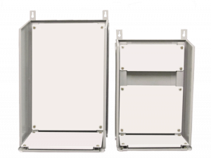 Enclosure Panels