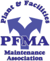 PFMA EXPO 2016 State Fair Park, West Allis, WI