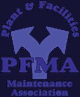 PFMA EXPO 2016 State Fair Park, West Allis, WI
