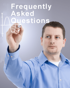 FAQ Frako Capacitors