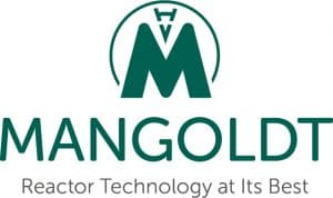 """Mangoldt's Type ACL """"5-in-1"""" Line / Load Reactor"""