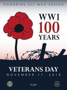 Veterans-Day-Centennial